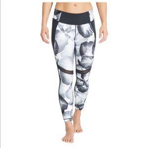 Calia tight-fit leggings